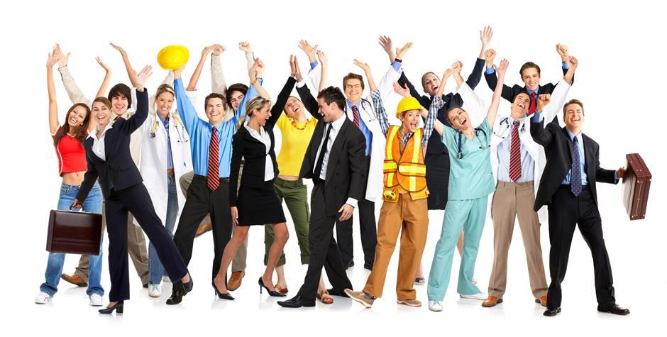 Protectia muncii instruirea lucratorilor in SSM
