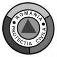 PROTECTIE CIVILA
