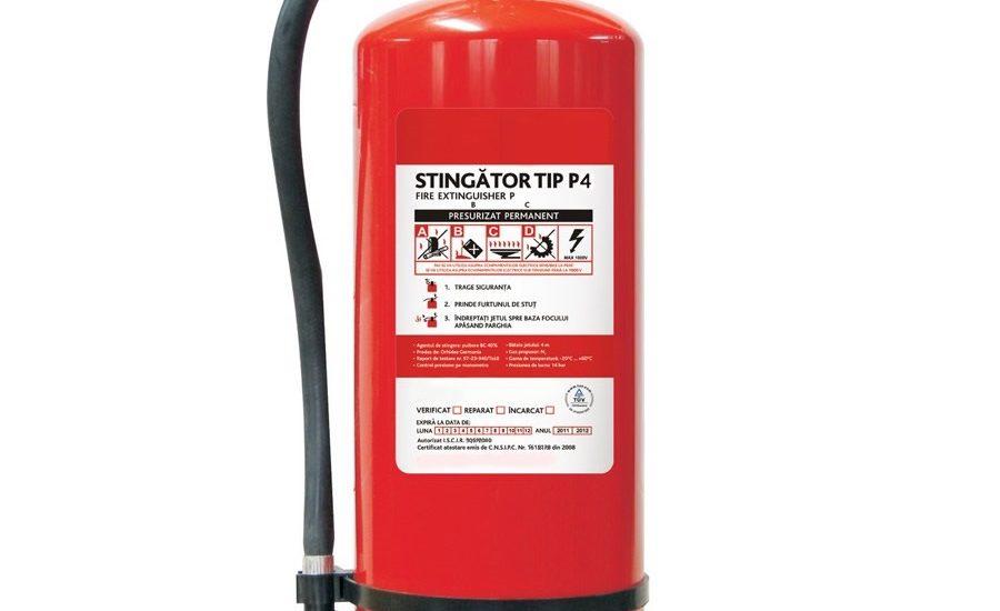 stingator-p4