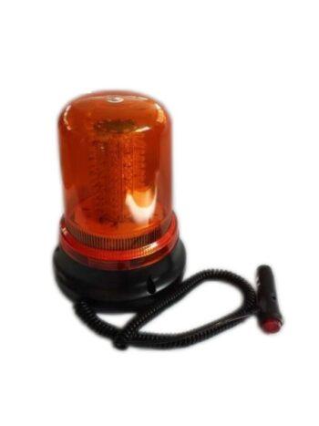 GIROFAR CU LED ALIMENTARE 12/24 V