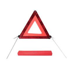 Triunghi presemnalizare avarie