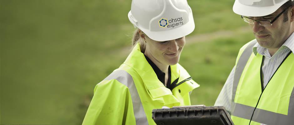 protectia-mediului OHSAS Experts