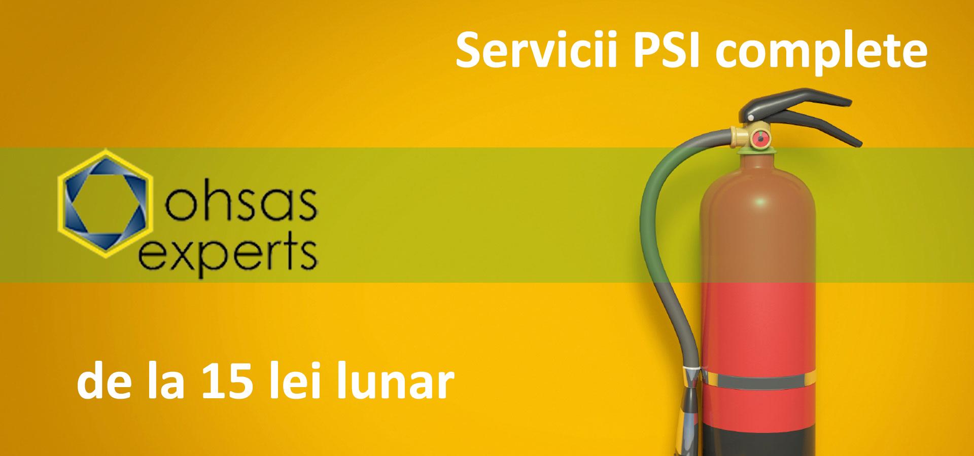 servicii-complete-psi