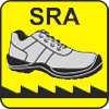 SRA 1