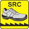 SRC 1 1