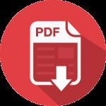 download pdf norativ i7