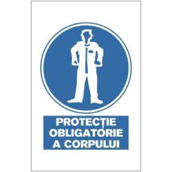 indicatoare de avertizare protectia muncii