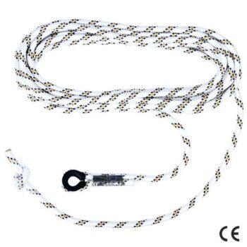 AC 300 Franghie de ancorare pentru opritor AC 080