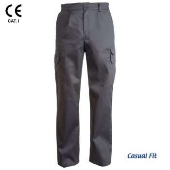 CARGO+ Pantaloni talie