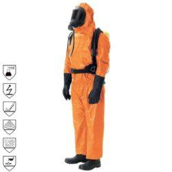 Costum etans SPC 3800