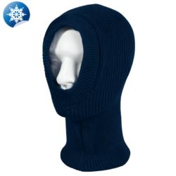 HANNES Capison tricotat