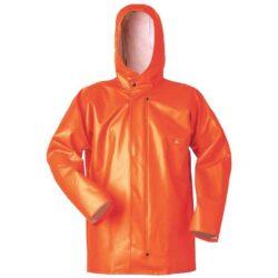 Îmbrăcăminte PVC