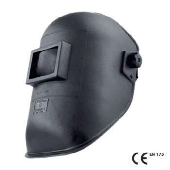 MSC-205 Masca sudura cu prindere pe cap
