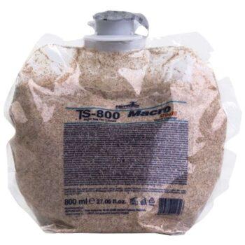 Macrocream T-S800 Punga 800 ml pentru T-Small dozator