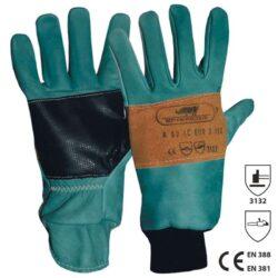 Protectia mainilor