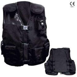 Îmbrăcăminte securitate/pază