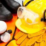 Protectia muncii Bucurest