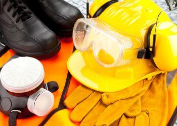 echipament protectia muncii