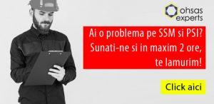 bannere-ohsas-experts-oferte-servicii-3
