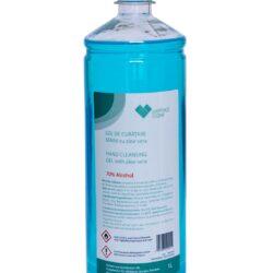 Gel dezinfectant pentru maini 1000 ml.jpeg.