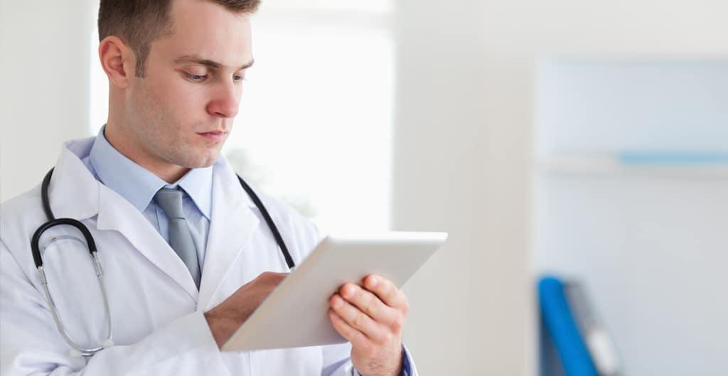 norme de protectie si securitate a muncii spitale