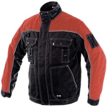 Jachetă20ORION20OTAKAR20negrurosu1